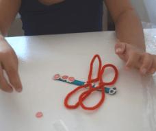 atividades-infantis-craft