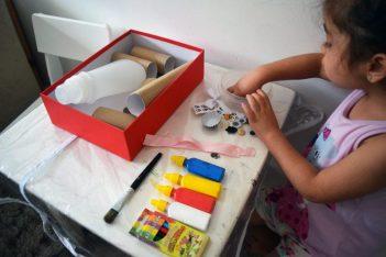 atividades-infantis-reciclagem-colagem