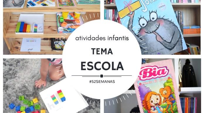 atividades-infantis-tema-escola