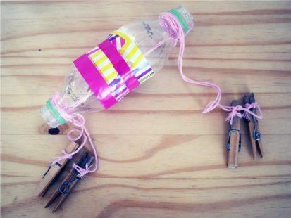brinquedos-reciclados-vai-e-vem