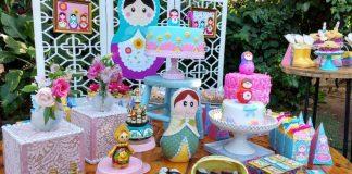 festa-infantil-matrioska