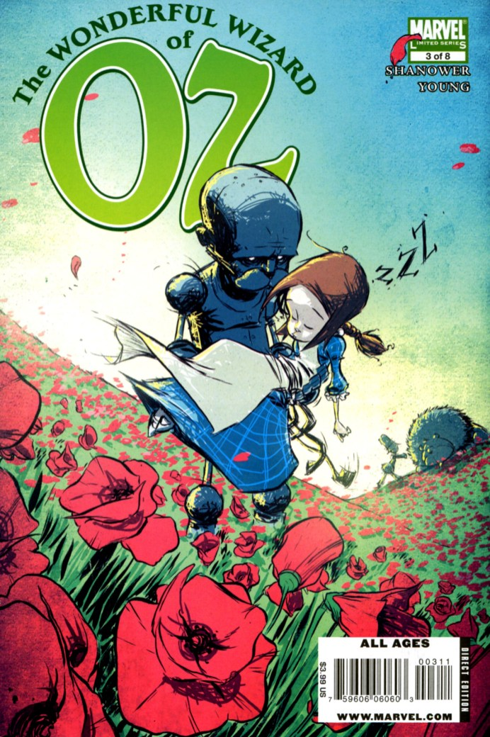 The_Wonderful_Wizard_of_Oz_Vol_1_3