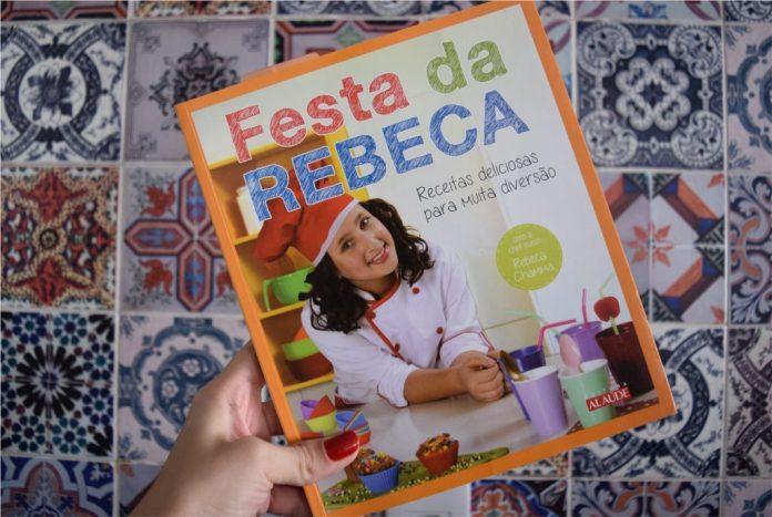 atividades-infantils-livro-para-criancas-festa-da-rebeca