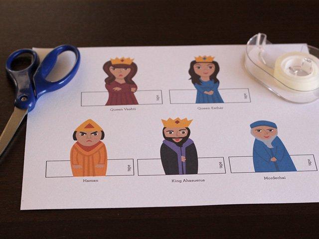 atividades-infantis-dedoches-ester