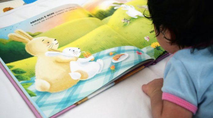 dicas-de-livros-para-bebes
