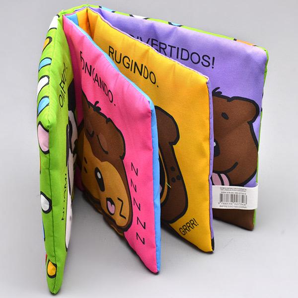 dicas-de-livros-para-bebes-livros-de-pano