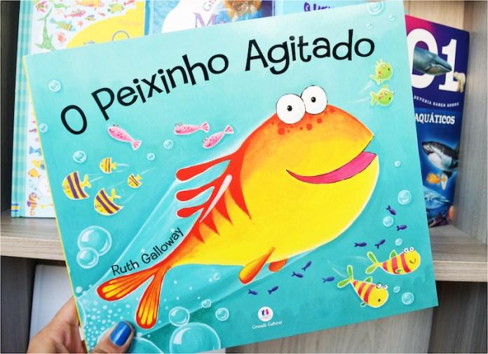 dicas-livros-infantis