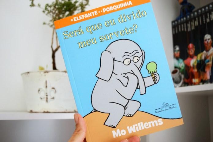 livro-infantil-compartilhando
