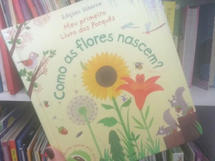 livro-infantil-flores