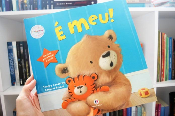 livro-infantil-toque-e-sinta