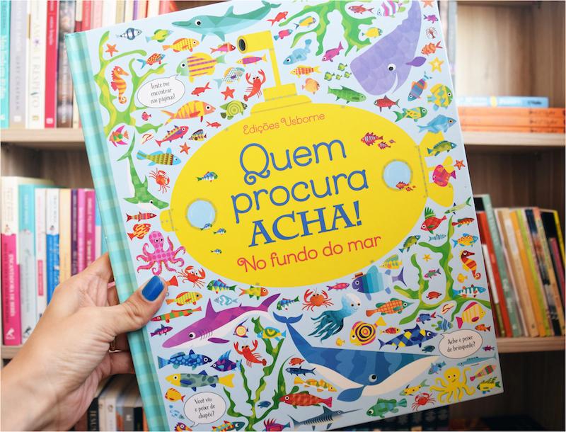 livros-infantis-animais-aquaticos