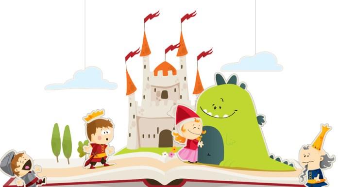 livros-infantis-sem-textos-sem-figuras