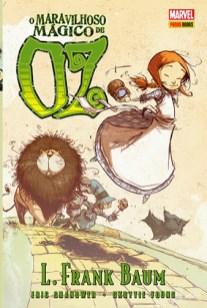 o-mágico-de-Oz