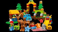LEGO_10584_SEC_Prod_1488