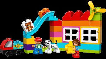 LEGO_10820_Prod_744