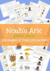 atividades-infantis-arca-de-noe-printable