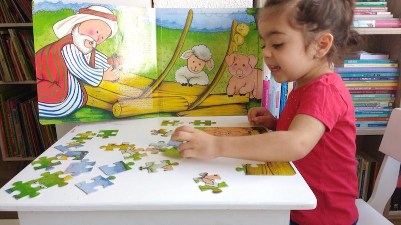 atividades-infantis-quebra-cabeca