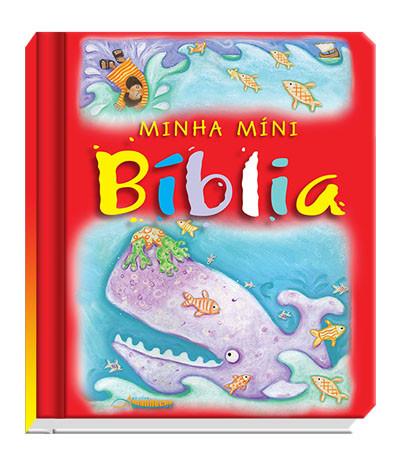 biblia-do-bebe