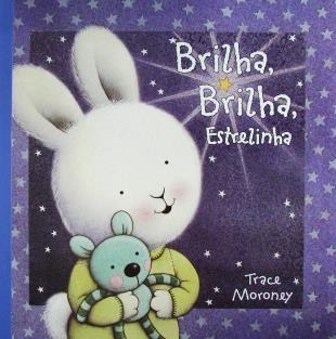 livros-infantis-brilha-brilha