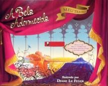 livros-infantis-historias-classicas