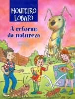 livros-infantis-monteiro-lobato