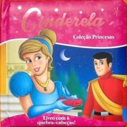 livros-infantis-princesas