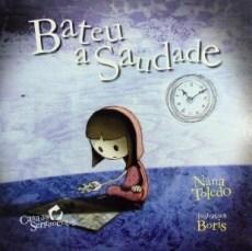 livros-infantis-sentimentos