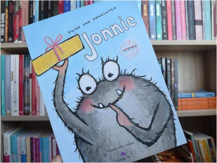 livros-infantis-sobre-amizade