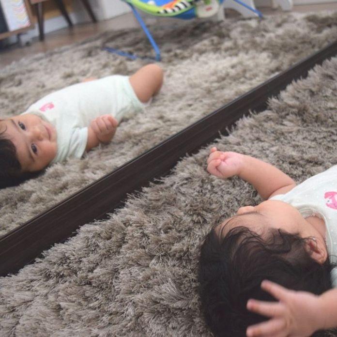 brincadeiras-bebes-3-meses