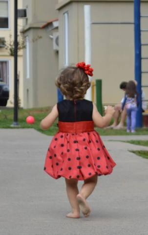 festa-infantil-bolinhas-coloridas