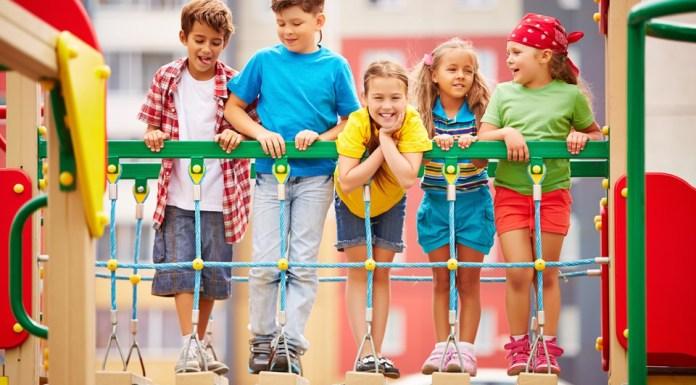 ferias-escolares-cuidados-para-evitar-acidentes