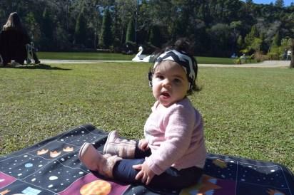 viagem-com-criancas-pequenas-gramado-canela