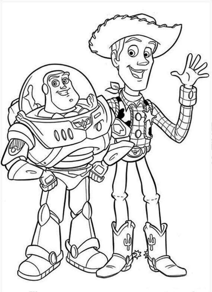 Toy-Story-Buzz-Lightyear-e-Woodie
