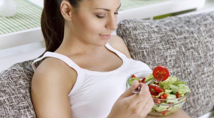alimentacao-gravidez