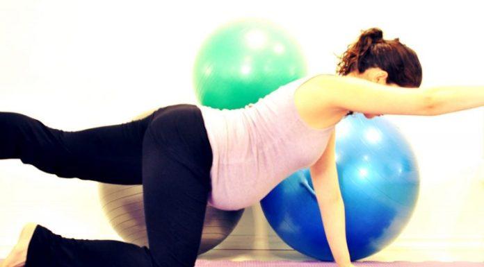atividade-fisica-na-gravidez-mitos-e-verdade