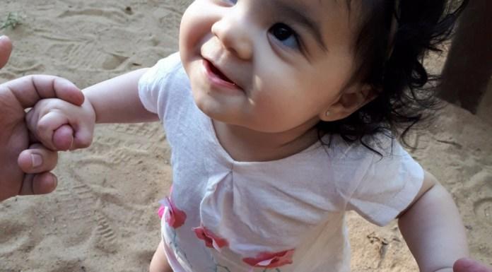 atividades-bebe-7-meses-montessori