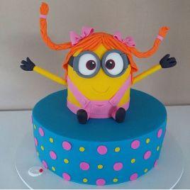 bolo-minions-festa-menina