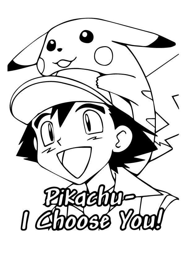 desenhos-para-colorir-pokemon2