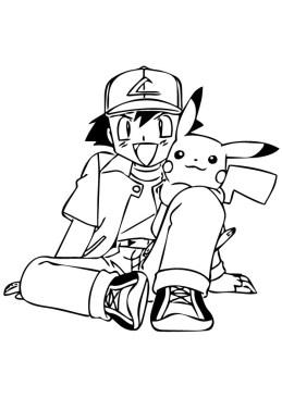 desenhos-para-colorir-pokemon33