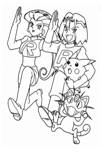 desenhos-para-colorir-pokemon7