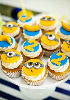 ideias-cupcakes-minions