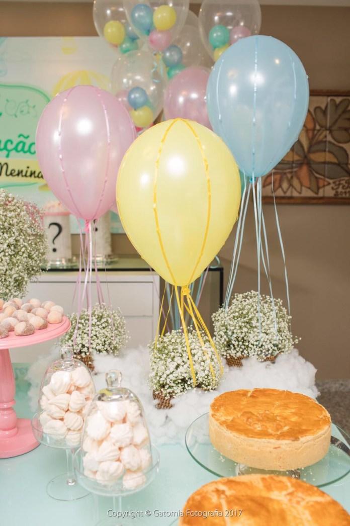 cha-de-bebe-revelacao-decoracao-baloes