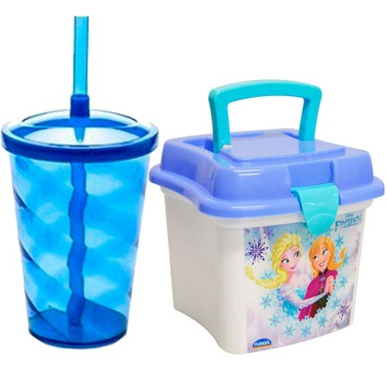 lembrancinha-menina-caixa-organizadora-frozen