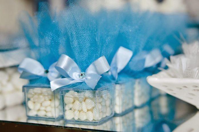 33 Ideias De Lembrancinhas Frozen Para Festa Infantil Imperdível