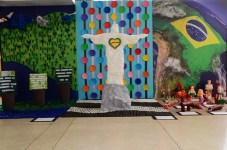 educacao-infantil-projeto-mochilando
