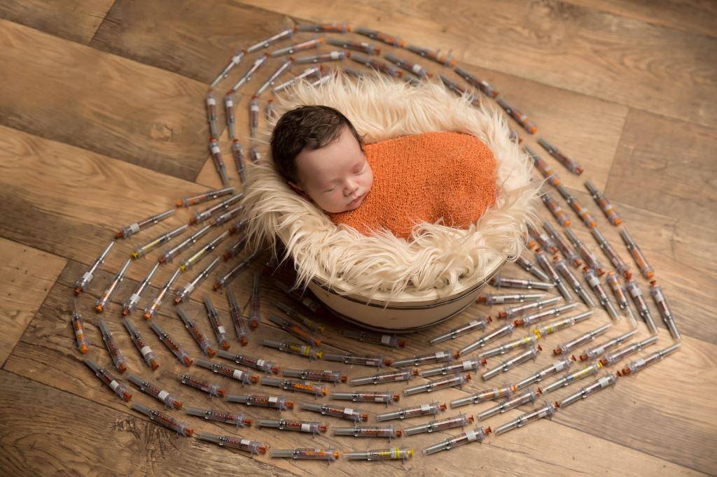 ensaio-newborn-fotos