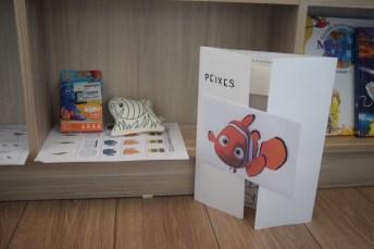 lapbook-peixes