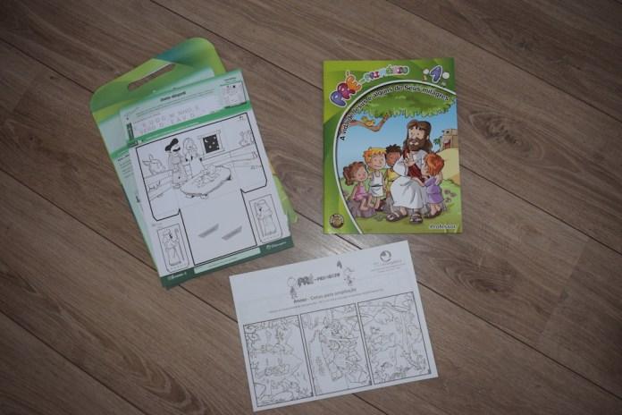 livro-atividades-infantis-cristao