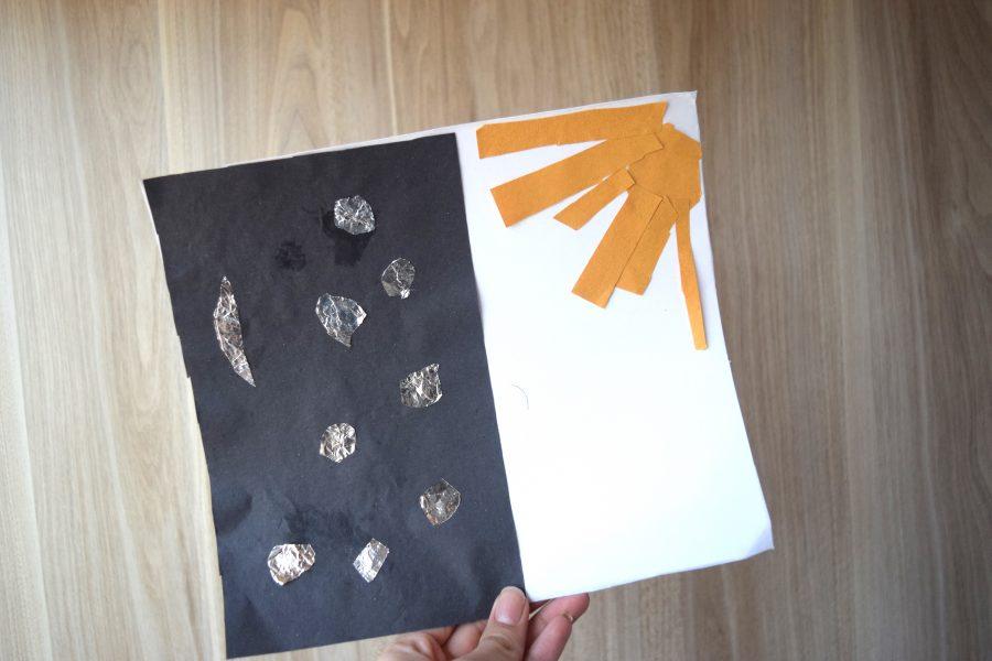 livro-da-criacao-quarto-dia-sol-lua-estrelas