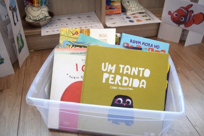 livros-infantis-passaros-peixes